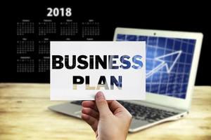 90 Day Marketing Strategy