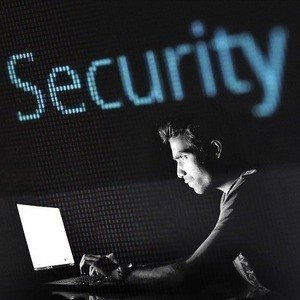 Website Security and Protection - How To Get Traffic On My Website