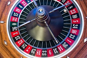 Wheel of Fortune Customer Generator - How To Get Traffic On My Website