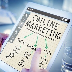 Learn How To Sell Products Online