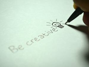Write Good Creative Content