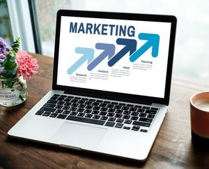 Can You Earn Money Online With Marketing Tools