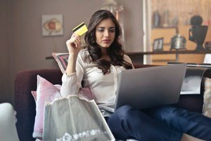 Can You Really Earn Money Online