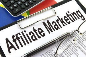 Steps To Get Started With Affiliate Marketing