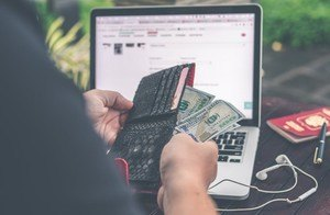 How Much Does It Cost To Start An Internet Business