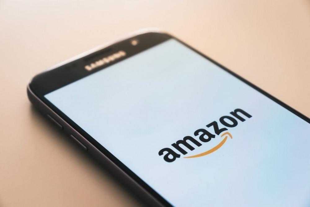 Join Amazon Affiliate Program