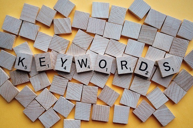 Wealthy Affiliate Review of the Keyword Research Tool