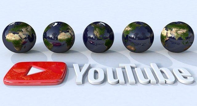 Increase Blog Traffic Using YouTube Videos