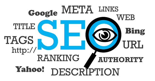 Is SEO The Reason Your Not Getting Traffic
