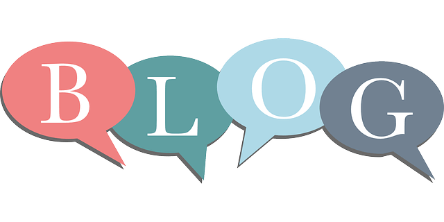 Blogging Is A Great Way To Make Money Online