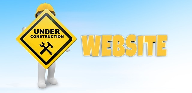 Learn How To Maintain Your Own Website