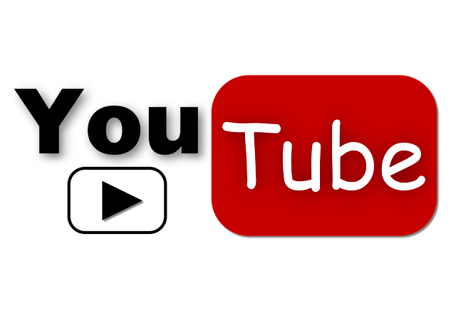 Start A YouTube Video Channel