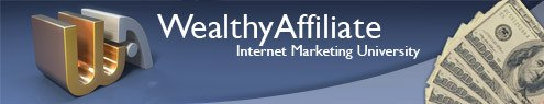 Wealthy Affiliate Is A Great Product To Promote