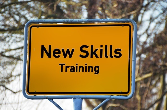 Wealthy Affiliate Provides New Skills Training