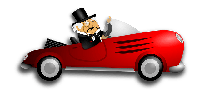 Are You A Wealthy Affiliate