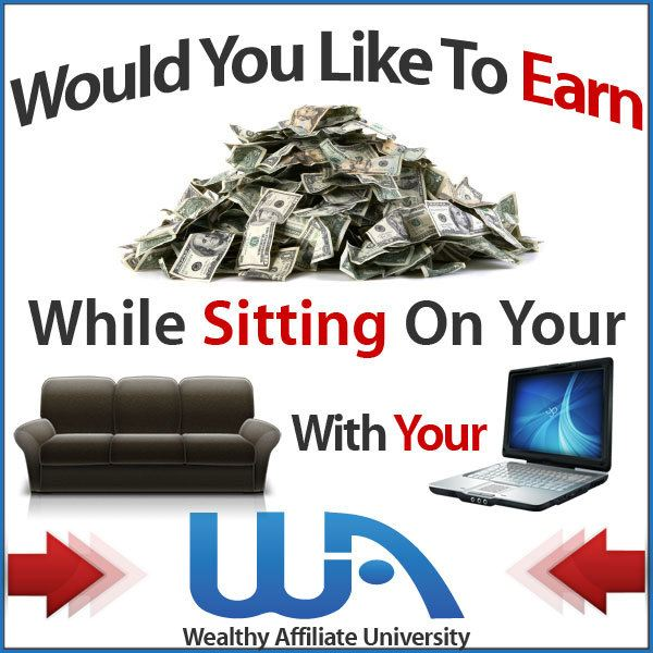 How Much Does It Cost To Join Wealthy Affiliate?