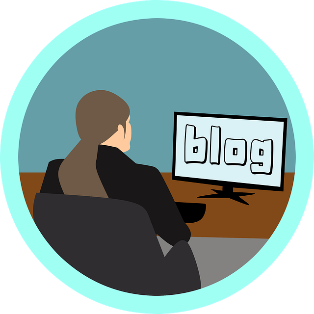 Learn How To Write Great Blog Posts