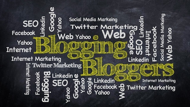 Why Do You Need A Blog For Your Business