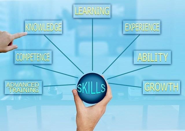 Increase Your Marketing Skills