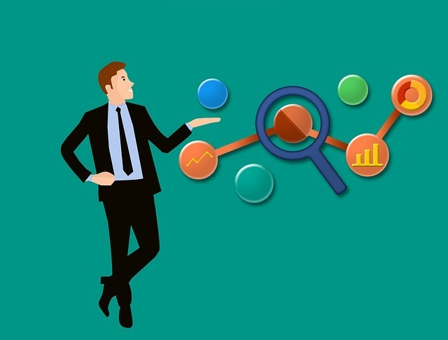 The Secret Affiliate Marketers Search Tool