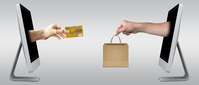 Earn Money With Online Stores