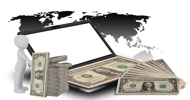 Ways To Earn Money With Wealthy Affiliate