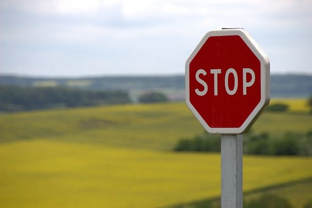 Stop And Learn These 4 Traffic Sources