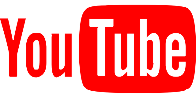 YouTube Videos Are A Great Traffic Source