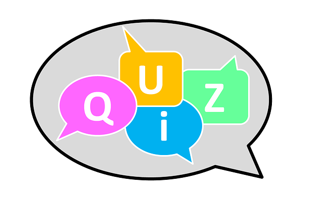 Are You Ready To Start Your Affiliate Marketing Quiz?