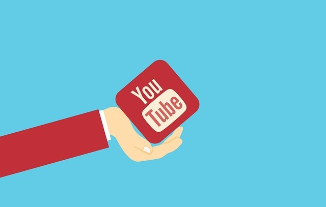 Can YouTube Videos Increase Your Website Traffic