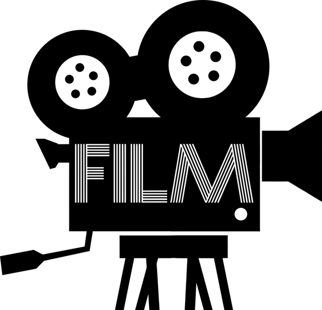 Types Of Video To Help You Get Traffic