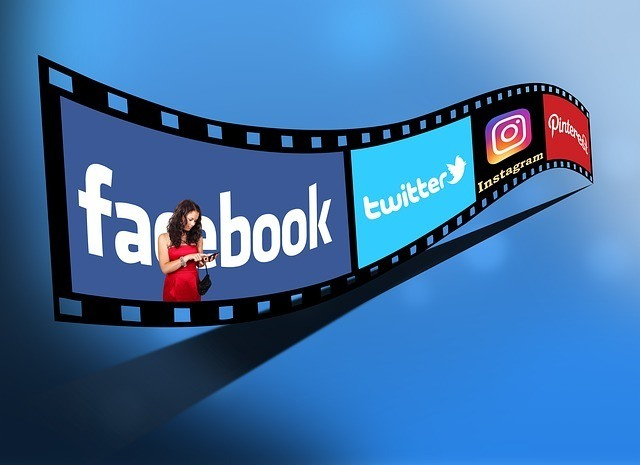 Video Is A Game Changer For Social In 2020