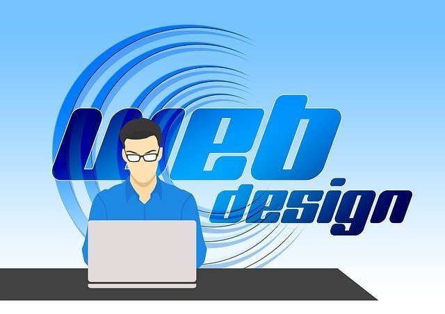 Are You Ready To Make Money With Web Design