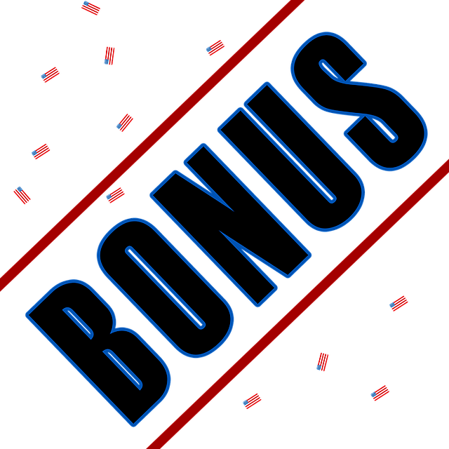 Check Out The Bonus Offers