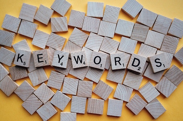 Use A Keyword Phrase When Writing An Article