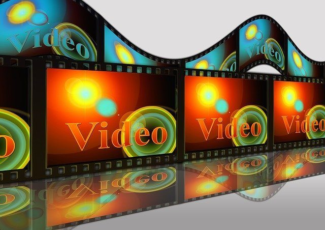 Video Marketing Will Make You Money In 2020