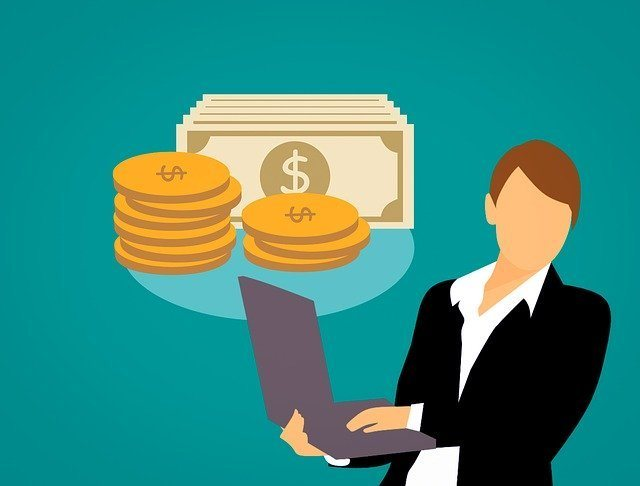 What Is The Best Business To Earn Money From Online